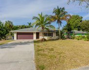 18068 Constitution  Circle, Fort Myers image