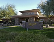 9386 N 119th Street, Scottsdale image