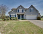 725 Golden Tanager Court, Greer image
