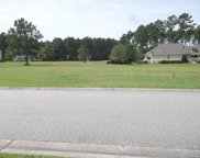8987 Chesterfield Drive Nw, Calabash image