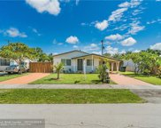 70 NE 56th Ct, Oakland Park image