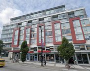 4083 Cambie Street Unit 208, Vancouver image