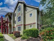 13000 Admiralty Wy Unit L305, Everett image
