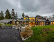 21727 Chinook Road, Woodway image