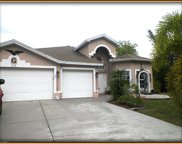 1617 SW 4th ST, Cape Coral image