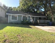 3412 W Tacon Street, Tampa image