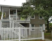 406 6th Ave. N, Myrtle Beach image