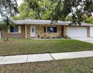 2270 Morningside Drive, Clearwater image