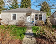 10724 Phinney Ave N, Seattle image