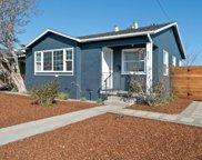 534 Bellevue St, Santa Cruz image