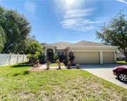 011739 Summer Springs Drive, Riverview image