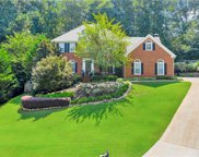 4624 Capers Crossing NW, Peachtree Corners image