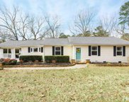 9001 Bud Smith Road, Wake Forest image