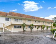 701 NE 7th Avenue Unit #5, Delray Beach image