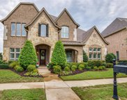 400 Orleans Drive, Southlake image