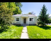 204 E Truman Ave, Salt Lake City image