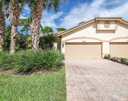 7332 Sea Pines Court, Port Saint Lucie image