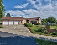 917 Appletree Rd, Moscow image