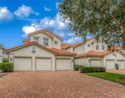 16550 Crownsbury  Way Unit 201, Fort Myers image