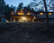 24788 Red Cloud Drive, Conifer image