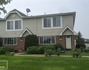 29915 Emily Ln, Chesterfield image