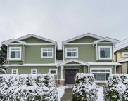 919 Cliff Avenue, Burnaby image