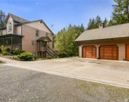 3118 157th Ave SE, Snohomish image