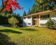 40491 N Highlands Way, Squamish image