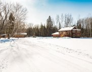 19371 County Road 444, Warba image