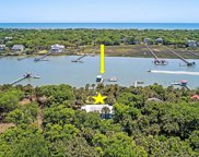 2407 Captain John Hutt Road, Isle Of Palms image