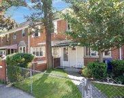 144-16 Melbourne  Avenue, Flushing image