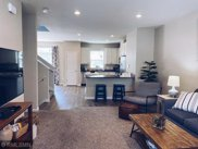 17629 96th Place N, Maple Grove image