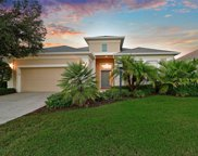 11511 Griffith Park Terrace, Bradenton image