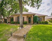 113 Simmons Drive, Coppell image