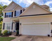 106 Welsford Court, Simpsonville image