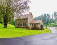 1011 Baltimore   Pike, Chadds Ford image