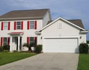 505 Lamplight Ct., Little River image