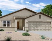 4561 W Foldwing Drive, San Tan Valley image
