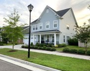 2921 Pepperlin Drive, Southeast Virginia Beach image