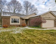 14935 Rotunda Dr, Sterling Heights image