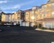 5650 Barefoot Bridge Rd. Unit 127, North Myrtle Beach image