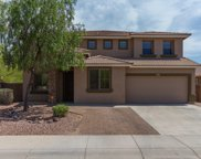 7861 W Spur Drive, Peoria image