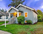 657 20TH NE ST, Salem image