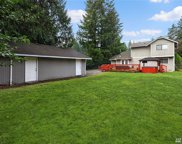 13724 437th Place SE, North Bend image