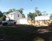 1617 Montgomery Avenue, Holly Hill image