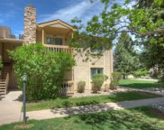 810 Tenderfoot Hill Road Unit 204, Colorado Springs image