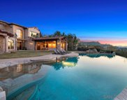 8044     Camino De Arriba, Rancho Santa Fe image