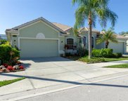 8546 Silk Oak Ln, Naples image