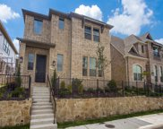 17644 Bottlebrush Drive, Dallas image