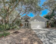 76 Beverly Hills Avenue, Ponce Inlet image